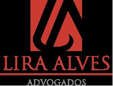 Lira Alves Advogados